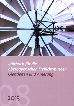 Jahrbuch 08/2013