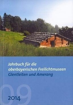 Jahrbuch 09/2014