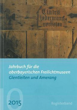Jahrbuch 10/2015