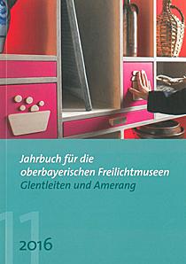 Jahrbuch 11/2016