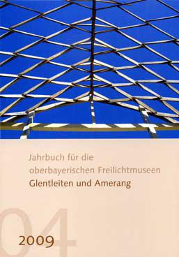 Jahrbuch 04/2009