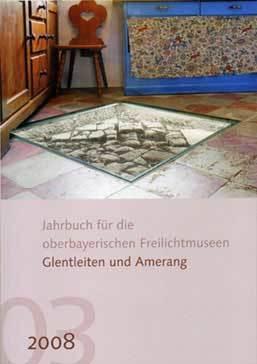 Jahrbuch 03/2008