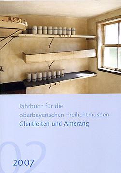 Jahrbuch 02/2007