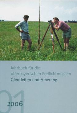 Jahrbuch 01/2006