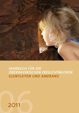 Jahrbuch 06/2011