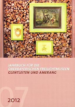 Jahrbuch 07/2012